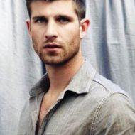 Corte de cabelo 2015 masculino