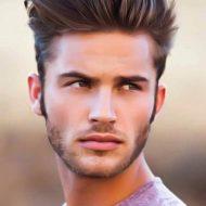 Corte de cabelo 2016 masculino
