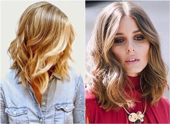 corte de cabelo 2016