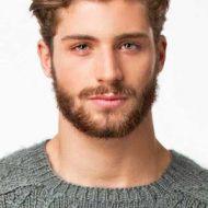 Corte de cabelo 2017 masculino