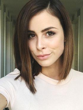 corte de cabelo anitta