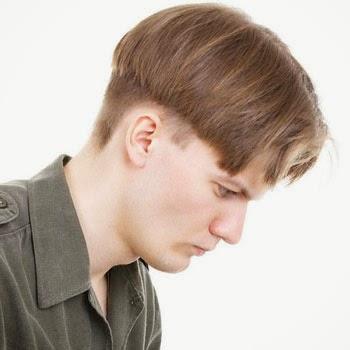 corte de cabelo asa delta