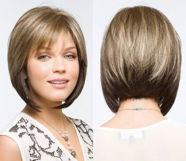 corte de cabelo curto feminino 2015