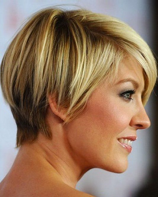 corte de cabelo curto feminino 2016