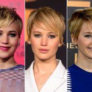 Corte de cabelo feminino curto 2015