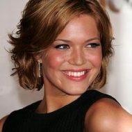 Corte de cabelo feminino para rosto redondo e gordinho
