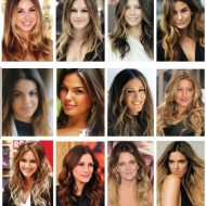 Corte de cabelo ideal