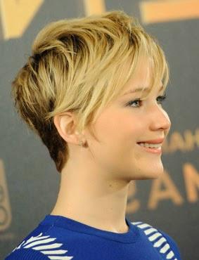 corte de cabelo joãozinho feminino