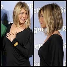corte de cabelo mais curto atras e comprido a frente