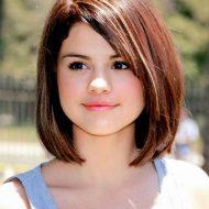 Corte de cabelo para rosto redondo 2016