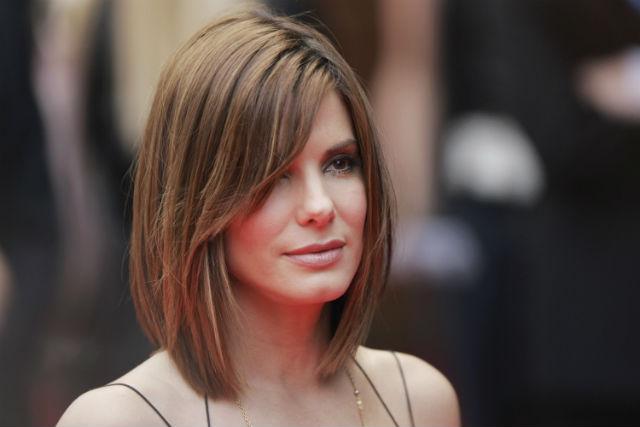 corte de cabelo para rosto redondo feminino