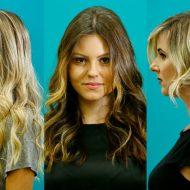 Corte de cabelo tendencia 2016