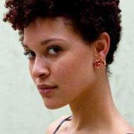 Corte joãozinho para cabelos crespos