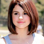 Fotos de corte de cabelo