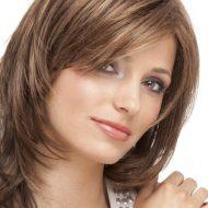 Imagens de corte de cabelo