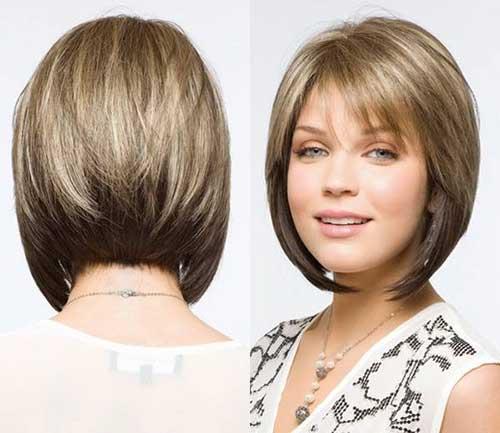 modelos de corte de cabelo curto