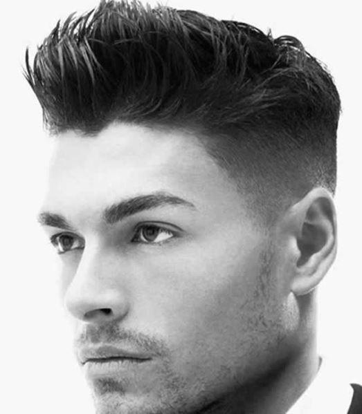 modelos de corte de cabelo masculino