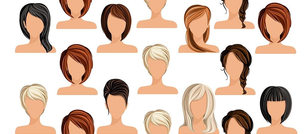 qual o corte de cabelo ideal para mim