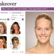 Simulador de corte de cabelo feminino online gratis