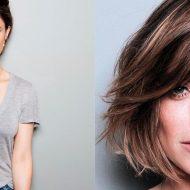 Tendencia de corte de cabelo 2017