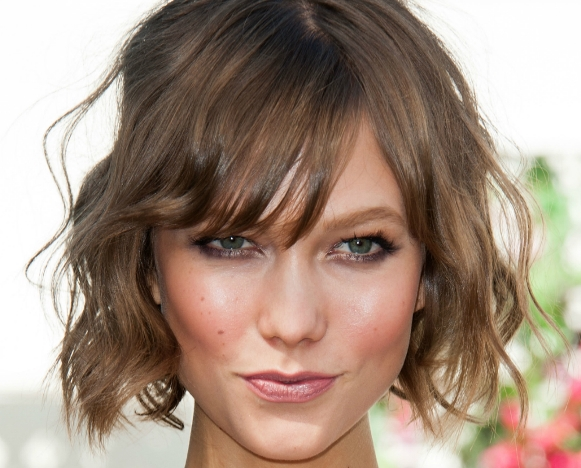 tendencias de corte de cabelo 2016