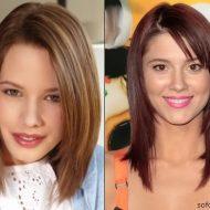 Tipos de corte de cabelo