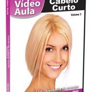 Videos de corte de cabelo