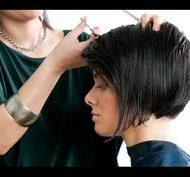 Youtube corte de cabelo curto